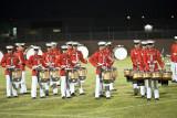 Marine Drum & Bugle Corps