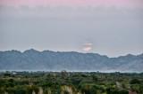 Blue Moon 8/31/2012