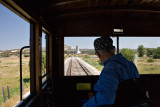 Railbus #3