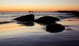Port Elliot Sunrise