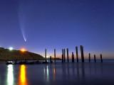 McNaughts Comet