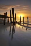 Port Willunga Sunset