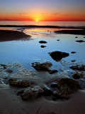 Pt Willunga Sunset