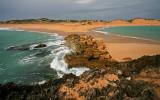 Beachport Coastline