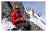 2012 Climbs