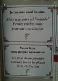 Roussillon avril 2010