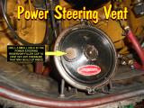 POWER STEERING VENT.jpg