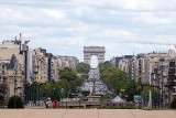087_Paris.JPG
