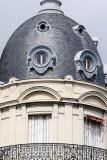 096_Paris.JPG