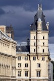139_Paris.JPG