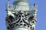 212_Paris.JPG