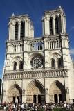 231_Paris.JPG