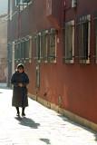 Moods of Venice