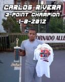 CARLOS RIVERA 3 -point champ.jpg