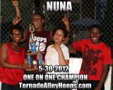 NUNA 1 on 1 Champion.jpg