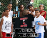 SHAWN DIXON CHAMPION.jpg