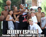 Jeffery Espinal 3 point champ.jpg