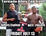 Tornado Alley Top Guns.jpg