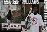 BRANDON WILLIAMS DUNK CHAMP.jpg