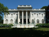 The Marble House (Newport)