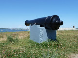 Fort Adams (Newport)