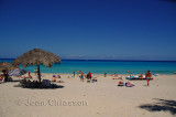 Playa - Varadero