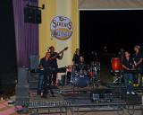 Sirenis la Salina Band  Varadero