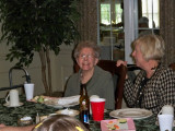 Grandmas Birthday 002.jpg