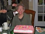 Grandmas Birthday 005.jpg