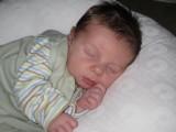 Baby Brandon.JPG