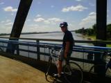 Biker Eric.jpg