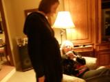 a4lKelly and Brandon last Christmas just a babybump.JPG