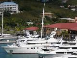 P1180287Yacht Basin Charlotte Amalie.JPG