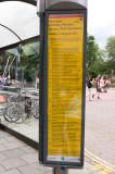 londonsurreybikerace-sk.jpg