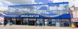 bridlington5-sk.jpg
