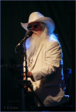 Leon Russel at Bluesfest