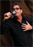 Huey Lewis at Bluesfest 2011