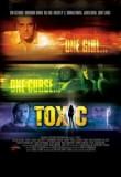 Toxic.bmp