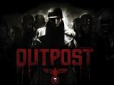 Outpost 2.jpg