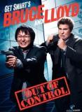 Get Smarts Bruce and Lloyd.bmp