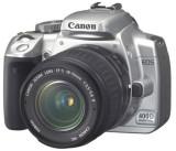 canon 300 D