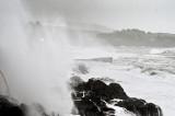 Oregon, Storm of the Century