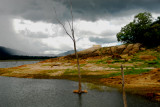 Gal Oya Campsite Sri Lanka
