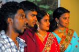 Tamil Wedding in Sri Lanka