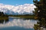 Grand Teton Lake (HDR).jpg