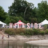Hillside Music Festival (2012), Guelph, Ontario
