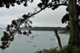 Cancale-Port-Mer.JPG