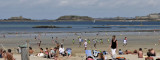 Dinard-Beach.JPG