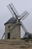 Windmill-Dol-de-Bretagne .JPG