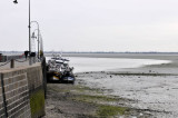 Cancale-Low Water.JPG